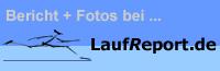 laufreport.de_logo200-65